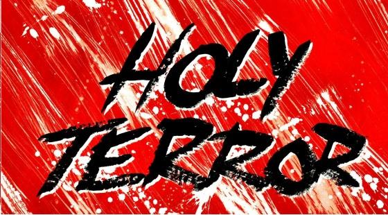 pu_holy_terror_003