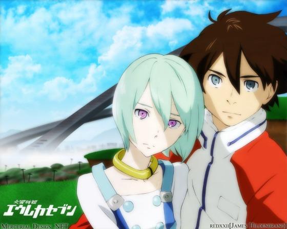 animepaperwallpapers_eureka-7_redxxii_25962