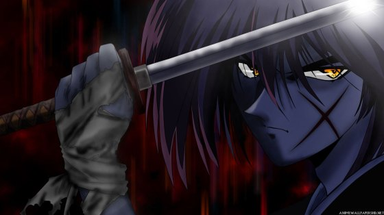 samurai-x-anime-himura-kenshin-109987