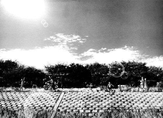 sanguedeorc.blogspot.com - Solanin - 03