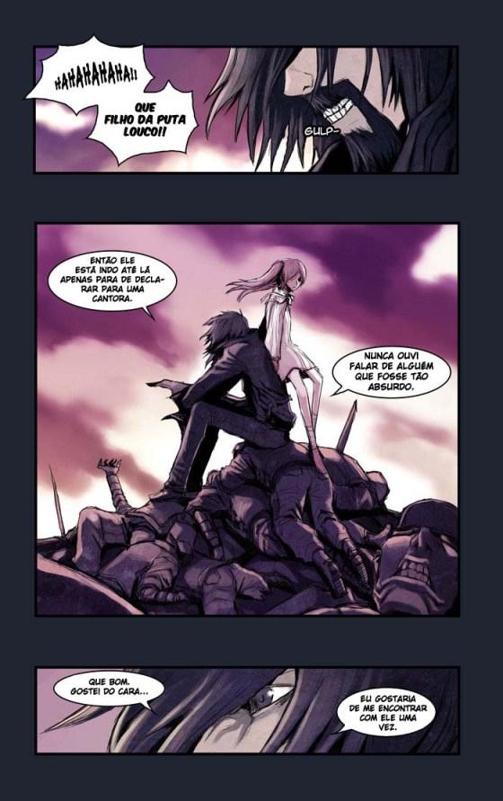 Wake_Up_Deadman_Ch26_pg10
