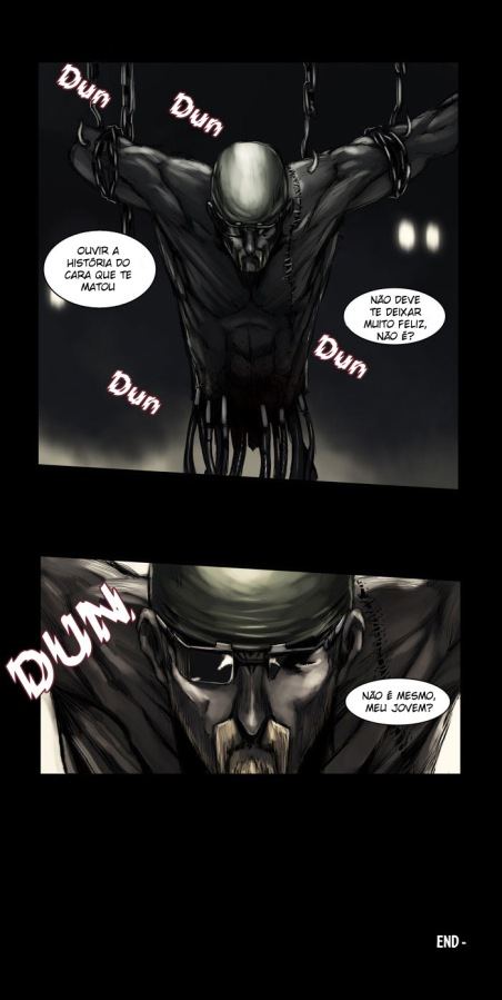 Wake_Up_Deadman_s2_Ch03_pg16