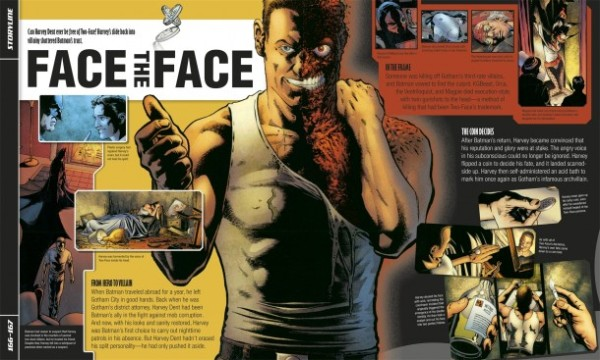 Batman-spread-Face-the-Face-e1342114618878