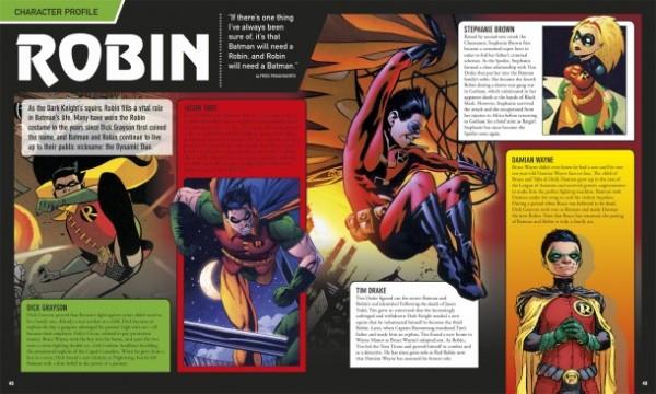 Batman-spreads-Robin-e1342114682608