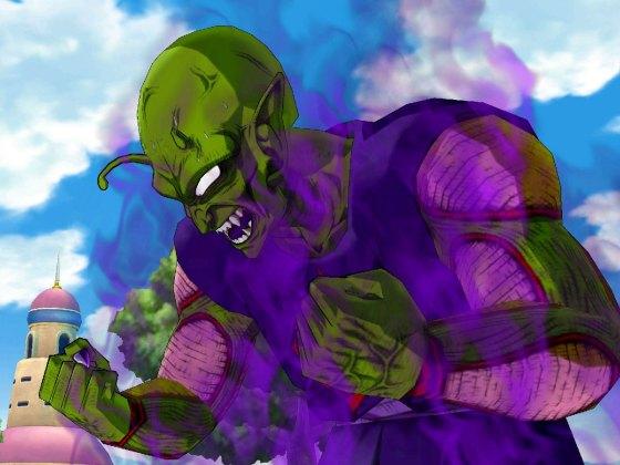 Dragon_Ball_Revenge_of_King_Piccolo_016-2
