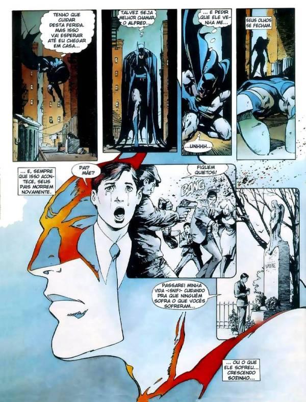 Batman_filho_do_demonio-17_1