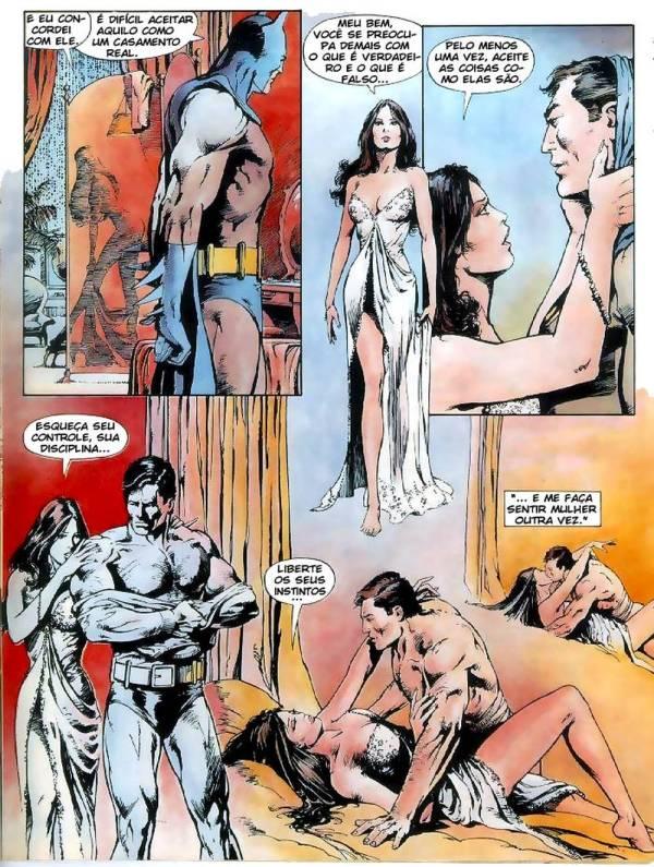 Batman_filho_do_demonio-34_1