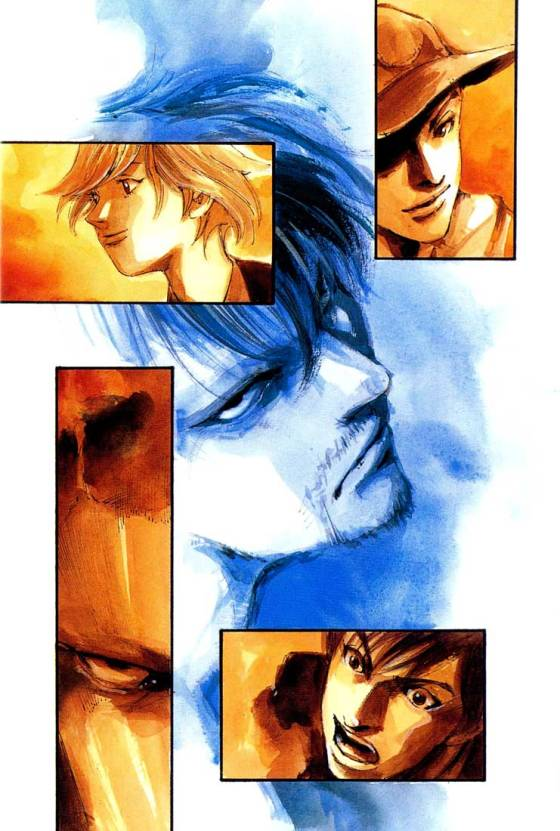 Blue-Heaven-v02c09p004