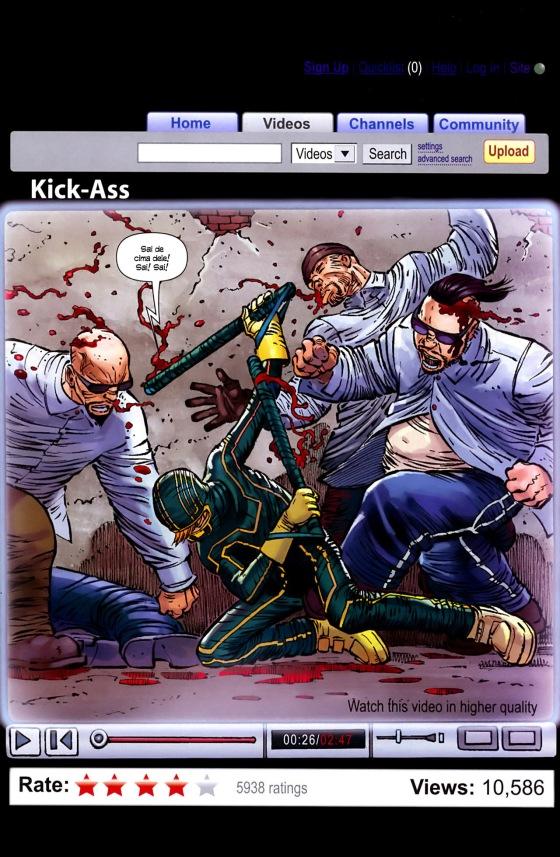 Kick Ass- 003