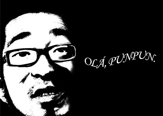 Oyasumi_Punpun_v11_cap113_p08