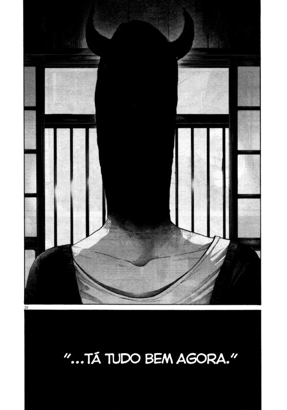 Oyasumi_Punpun_v11_cap113_p21