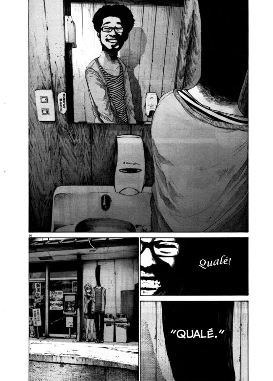 Oyasumi_Punpun_v11_cap120_p15