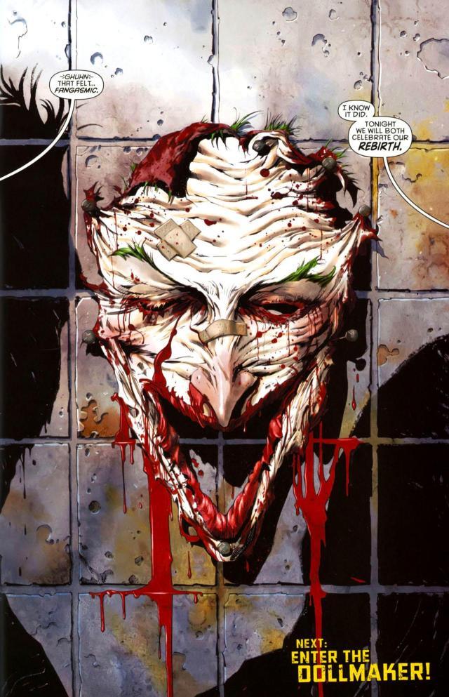2000346-detective_comics__1___page_30