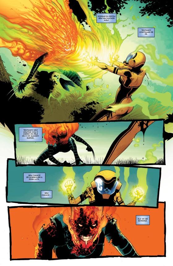 Avengers Area 001-Zone-003