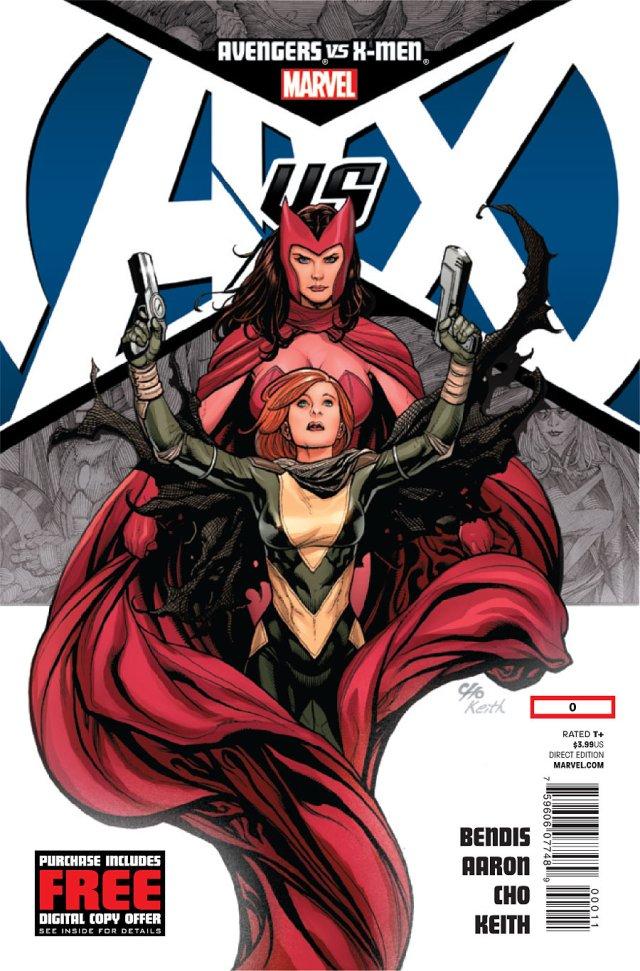 Avengers-vs-X-Men-0