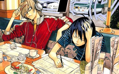 http://ecchimustdie.files.wordpress.com/2013/04/bakuman.jpg