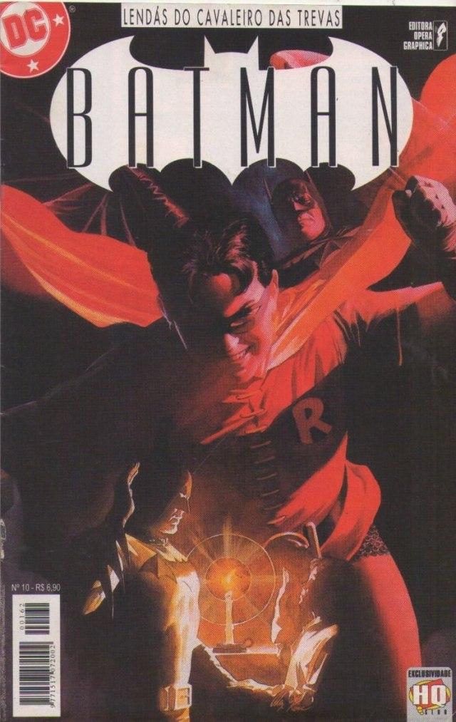 batman-lendas-do-cavaleiro-das-trevas-10_MLB-F-3668065147_012013