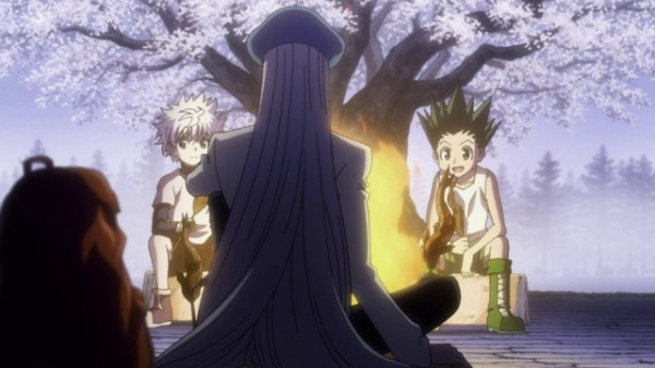 Hunter X Hunter - 76 - Large 23[2]