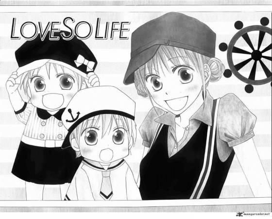 love-so-life-2520267