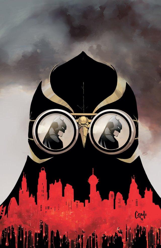 reimp-batman-4