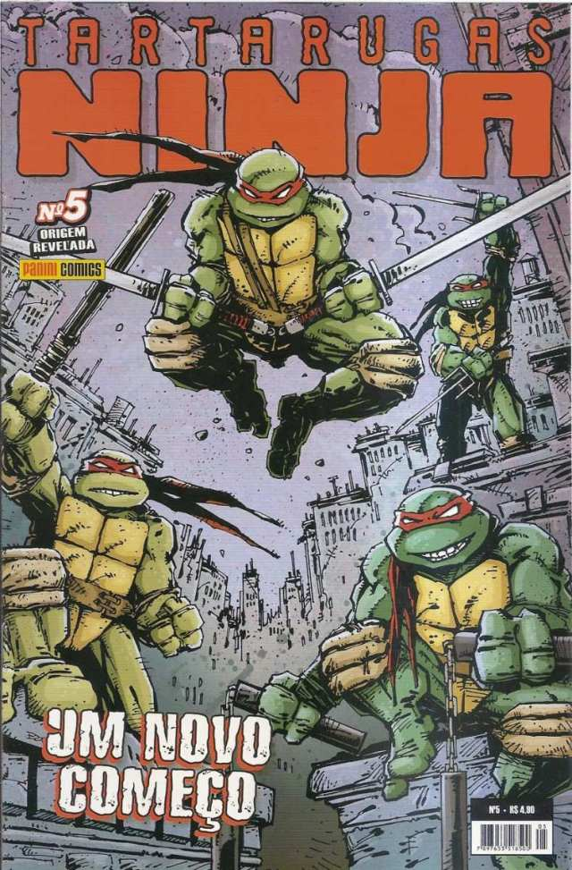 tartarugas-ninja-n-05_MLB-F-3692849430_012013