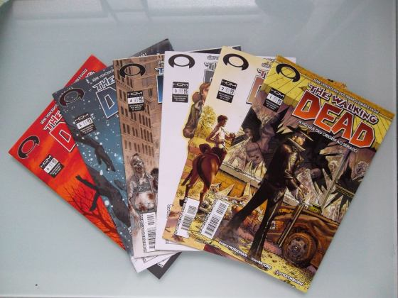 the-walking-dead-1-ao-6-hqm-1-arco-completo_MLB-F-4246727007_052013
