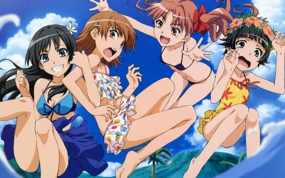 anime-to-aru-kagaku-no-railgun_00176086