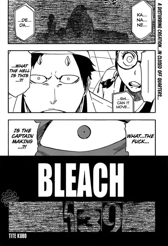 bleach 539