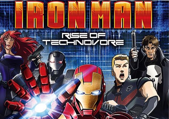 blu-ray-dvd-irron-man-rise-of-technovore