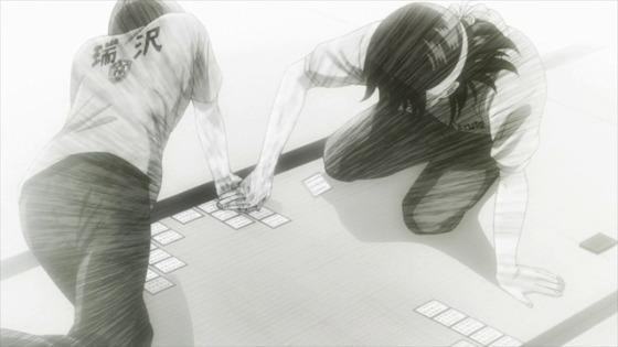 Chihayafuru 2 - 17 - Large 17[2]