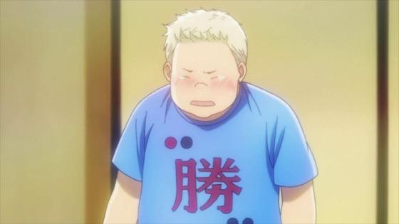 Chihayafuru 2 - 21 - Large 31[2]