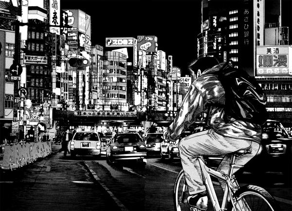 Koroshiya-Ichi_p094-095