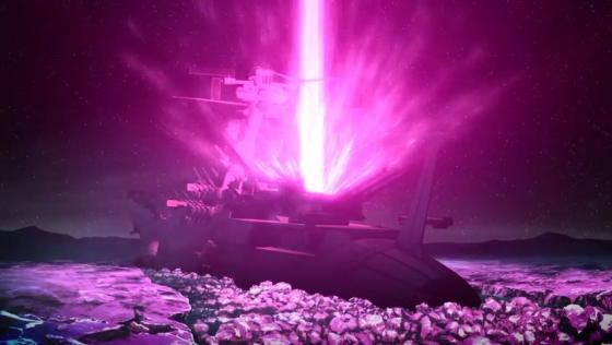 Meikai-Animes_#AnimeNSK_Yamato 2199_Blu-Ray_05.mp4_snapshot_22.00_[2013.05.26_23.02.43]