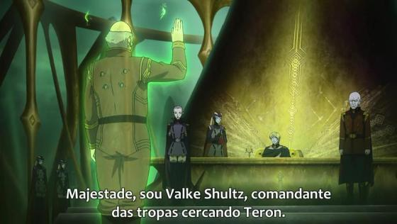 Meikai-Animes_#AnimeNSK_Yamato 2199_Blu-Ray_06.mp4_snapshot_03.35_[2013.05.26_23.03.32]