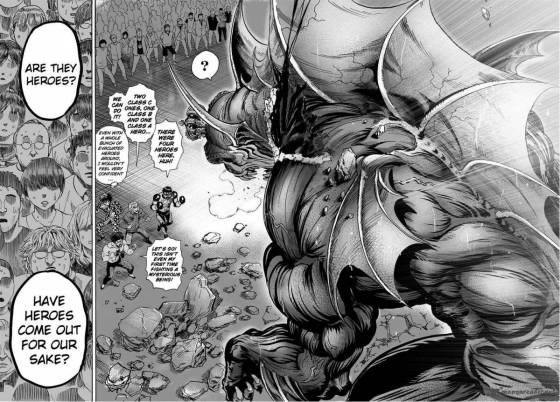 onepunch- man 31