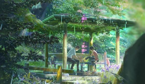 shinkai-makoto-new-film-kotonoha-no-niwa-trailer-posted
