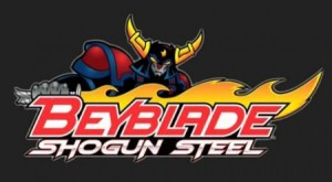 Beyblade-spin-off-series-450x248