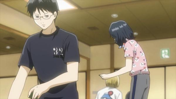 Chihayafuru 2 - 22 - Large 08