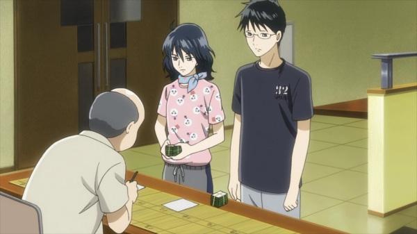 Chihayafuru 2 - 23 - Large 05