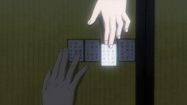 Chihayafuru 2 - 24 - Large 34[2]