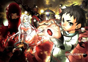 deadman-wonderland-quotes1
