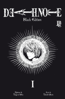 DN Black Edition_Cover.indd