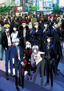 k-project-212x300