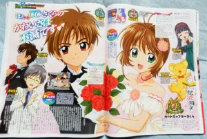Sakura-Card-Captors-Noticias-Anime-United