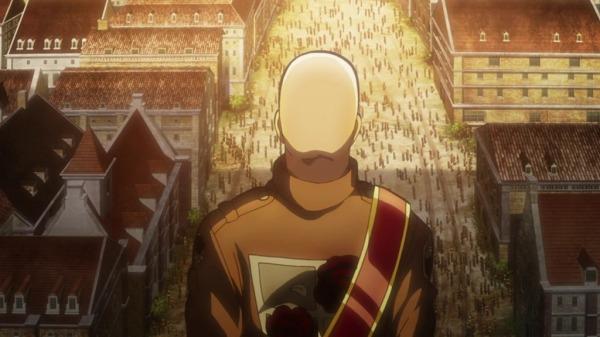 Shingeki no Kyojin - 11 -13[2]