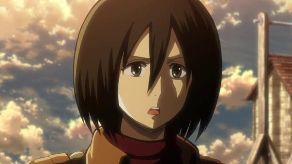 Shingeki no Kyojin - 11 -15[2]