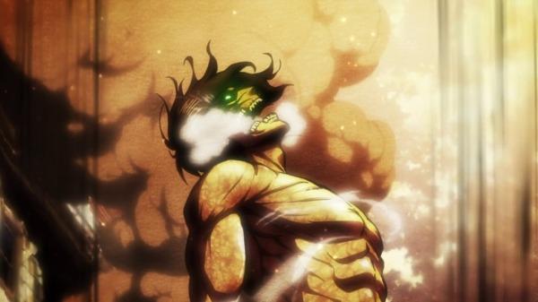 Shingeki no Kyojin - 11 -19[2]