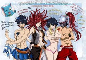 fairy_tail__cosplay_fail_compilation__by_quantia13-d5d2ejo