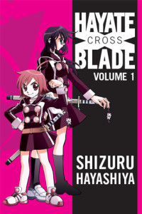 Hayate_Cross_Blade-200x300