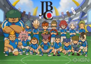 inazuma_eleven_jbc_manga_anime